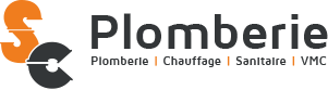 logo SC Plomberie
