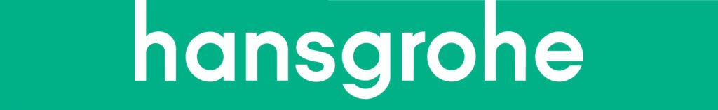 logo hansgrohe