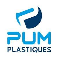 logo pmu plastiques